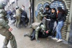 Hakim Cile Minta Maaf kepada Korban Diktator Pinochet