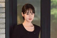 Aktris The World of The Married, Shim Eun Woo, Akui Bullying Saat Sekolah