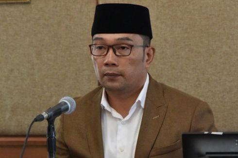 Petugas Penyelenggara Pemilu yang Gugur di Jabar Bertambah Jadi 49 Orang