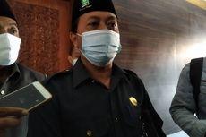 Ajukan Interpelasi, Ulum: Etika Berpolitik Bupati Nganjuk Menyakiti DPRD