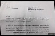 Viral Surat