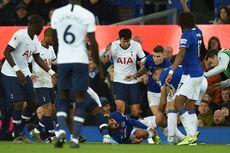 Red Star Vs Tottenham, Selebrasi Menyentuh Hati Son Heung-min