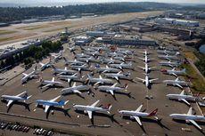 Boeing Ungkap Temukan Masalah Baru pada Sistem Komputer 737 MAX