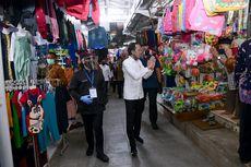 [POPULER NUSANTARA] Jokowi Soroti Wabah Corona di Jatim | Alat Rapid Test Karya Anak Bangsa