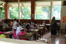 Ketua Guru Swasta di Jateng Tolak