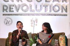 Kerja Sama Pemda dan Swasta Atasi Masalah Sampah Puntung Rokok di Bali
