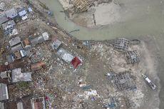 Tsunami Selat Sunda: Kenapa Masyarakat Lebih Suka Berita Duka Lara?