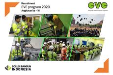 Anak Usaha Semen Indonesia Buka