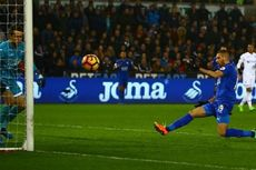 Dembele Dibidik Atletico, Lyon Berburu Pengganti ke Premier League