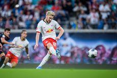 Timo Werner Termasuk Alasan Leipzig Bisa Juara Liga Jerman 2019-2020