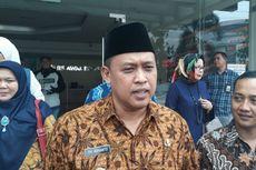 Wakil Wali Kota Bekasi Anggap Jalan Kalimalang Tetap Bisa Lancar Tanpa ERP