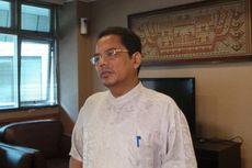 Disparbud DKI: Diskotek Mampu Dongkrak Pemasukan Devisa