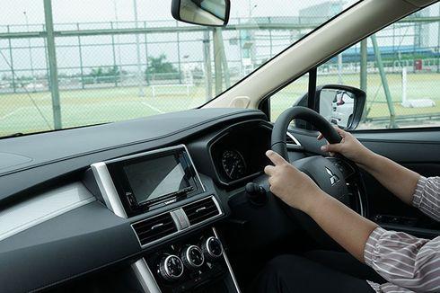 Pilih Mobil dengan Audio Berkualitas untuk Temani Perjalanan Anda