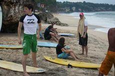 Wisata Pantai Tujuan Utama Turis Australia ke Bali