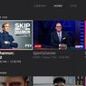 YouTube TV Hadir di PS4 Gantikan PlayStation Vue