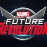 Ini Syarat Spesifikasi Ponsel untuk Main Game Marvel Future Revolution