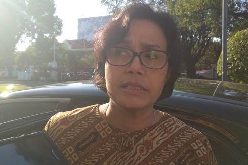 Jokowi Minta Tarif PNBP Tak Bebani Masyarakat