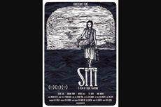 5 Film Indonesia Terlangka yang Tayang di Bioskop Online