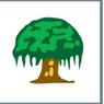 Lambang Sila Ke-3: Pohon Beringin