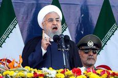 Aliansi Iran Pasang Waspada Tinggi Jelang Berakhirnya Masa Jabatan Trump