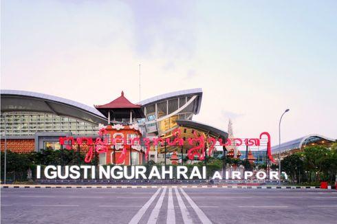 35 Quarantine Hotels for International Travelers in Indonesia's Bali