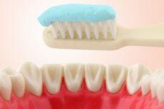 Pasta Gigi Bisa Menghilangkan Jerawat, Mitos atau Fakta?