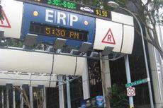Wakil Walkot: Bekasi Tidak Siap jika ERP Diterapkan 2020 di Kalimalang