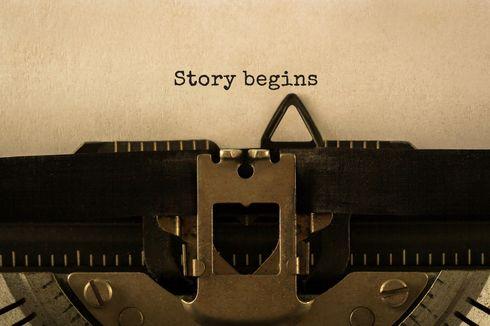 Peluang bagi Penulis Muda untuk Diadaptasi Naskahnya Jadi Web Series dan Film