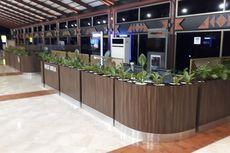 Traveloka Bantah Ingin Ganti Nama Bandara Soekarno-Hatta