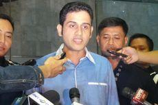 Giliran Bendum PDI-P dan Partai Golkar Dituding Nazaruddin