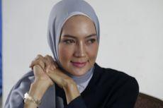 Saksi Sebut Steffy Burase Pernah ke Turki Ikut Rombongan Gubernur Aceh