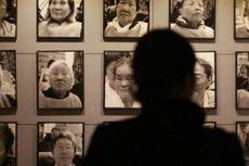 Aktivis Budak Seks PD II Korea Selatan Didakwa Gelapkan Uang Santunan