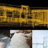Museum Virtual Pertama di Dunia Segera Dibuka, Serasa Koleksi Pribadi