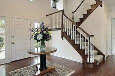 Tahukah Anda Apa Itu Foyer dan Bagaimana Fungsinya?