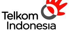 Tingkatkan Profitabilitas, Telkom Fokus Garap Bisnis E-Commerce UMKM