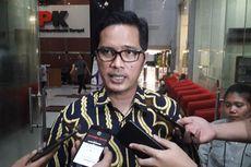 Kasus Suap Gubernur Kepri, KPK Panggil Sembilan Saksi