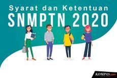 Prediksi Daftar Prodi UI, UGM, dan UNAIR Paling Sulit Ditembus di SNMPTN 2020