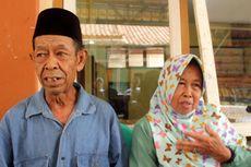 Cerita Mamah, Lansia yang Tertimbun Longsoran Setinggi Dada di Cianjur: Dada Sesak Sekali