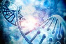 Tes DNA Ungkap Penyakit Misterius yang Diderita Remaja Australia