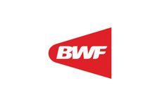 BWF Batalkan Kejuaraan Dunia Junior 2020