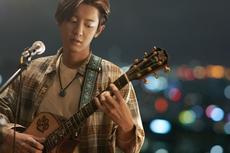 Teaser Film The Box Dirilis, Chanyeol EXO Curi Perhatian