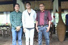 Berlibur ke Banyuwangi, Kaesang Tolak Tawaran Menginap di Hotel