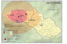 Usai Diguncang Gempa 6,6 SR, Komunikasi di Sumba Barat Terputus