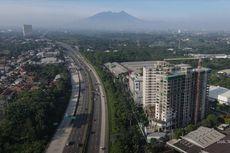 HK Realtindo Raup Rp 88,6 Miliar dari Penjualan H Residence Sentul