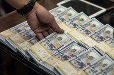 Bareskrim Polri Tangkap 20 Tersangka Kasus Peredaran Uang Palsu