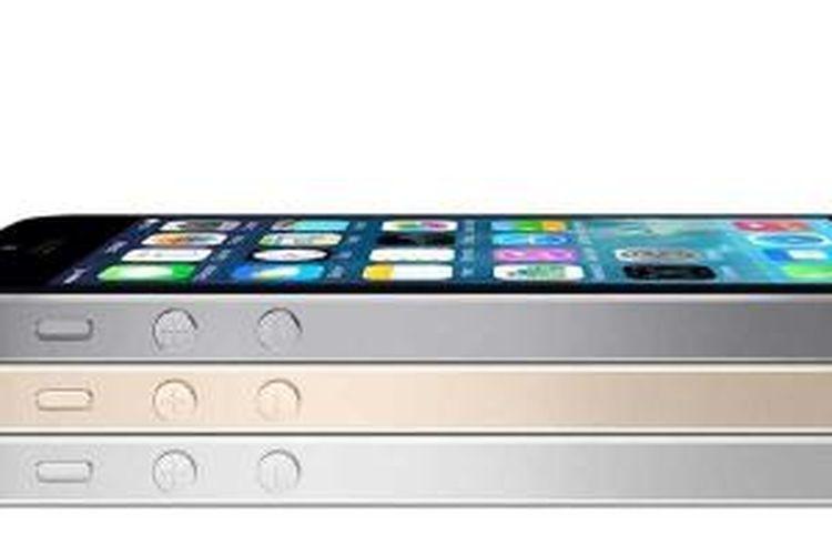 Kelebihan dan Kekurangan iPhone 5S Halaman all - Kompas com