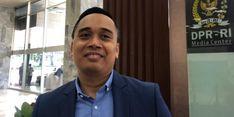 DPR Minta Pemerintah Gerak Cepat Pulihkan Pariwisata Indonesia