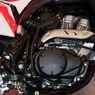Deteksi Kerusakan Motor Injeksi Lebih Mudah Dibanding Karburator?