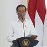 Presiden Jokowi Serahkan 124.120 Sertifikat Tanah di 26 Provinsi