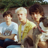 Lirik dan Chord Lagu Drunk on Halloween - Wallows